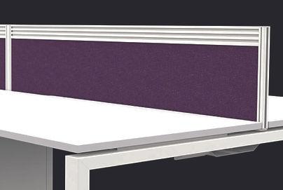 Haywood-office-desk-screen-purple-T2-min.jpg