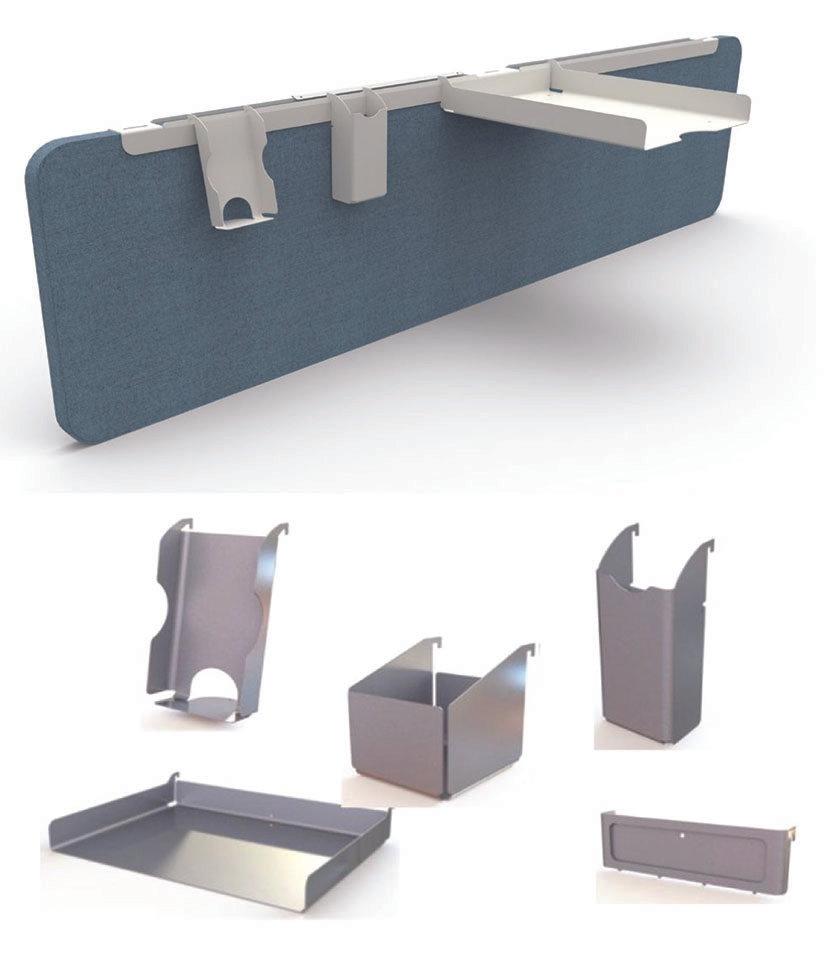 Haywood-office-desk-screen-accessories-min.jpg