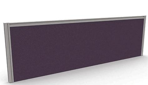 Haywood-office-desk-screen-purple-T1-min.jpg