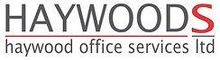 web-haywoods-logo.jpg