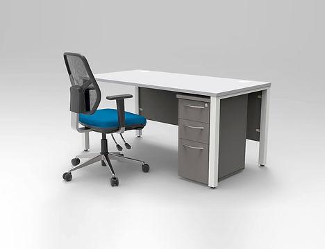 White-Modesty-desk.jpg