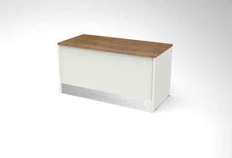 Haywood-reception-straight-desk.jpg