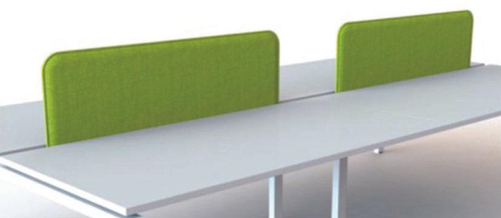Haywood-office-desk-screen-lime-green-min.jpg