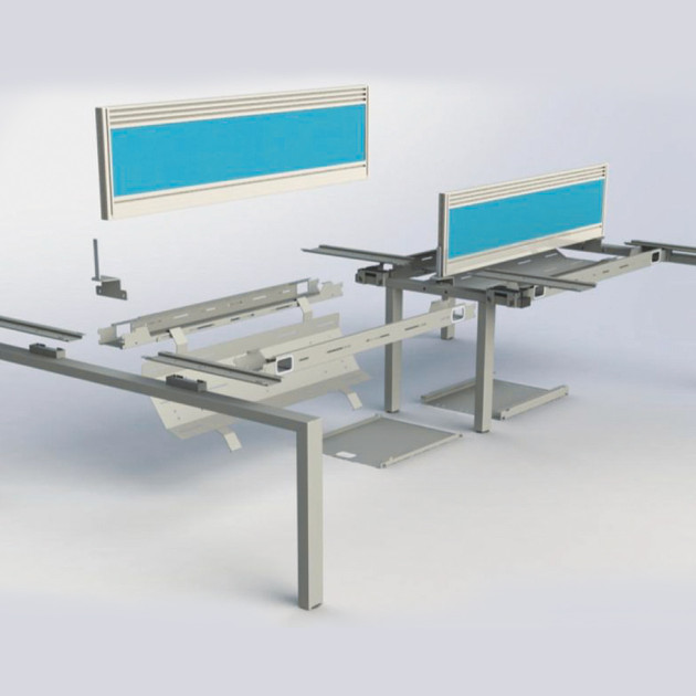 web-haywood-blue-bench-system.jpg