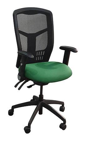 Haywood-mesh-chair-npremhb2.jpg
