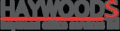 Haywoods Master Logo.png