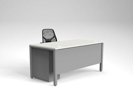 Raw-Modesty-desk.jpg