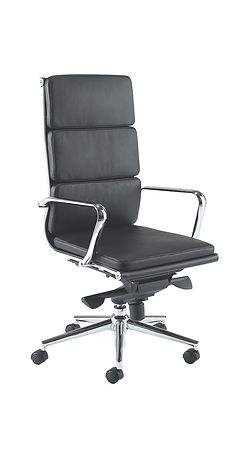 Haywood-executive-soft-pads-chair-black-