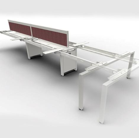 web-haywood-red-bench-system.jpg
