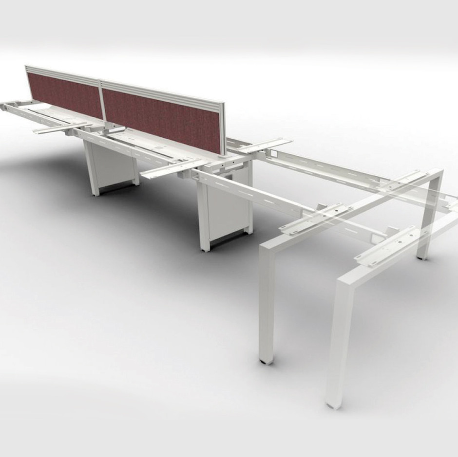 web-haywood-red-bench-system.jpg