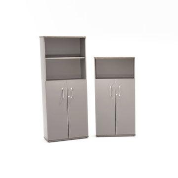 Haywood-wooden-height-adjustable-combina