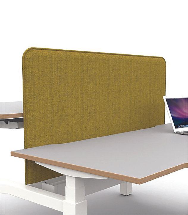 Haywood-cozy-desk-green-screen-min.jpg