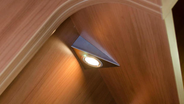 web-haywood-bespoke-office-light.jpg