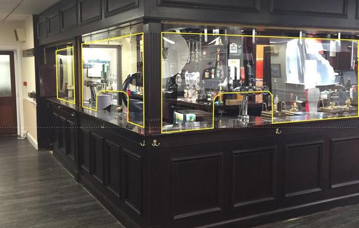 Haywood-perspex-screen-bar-counter.jpg