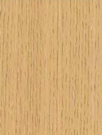 Ferarra-Oak