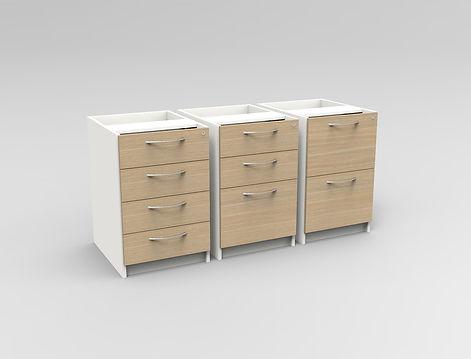 Haywood-wooden-filing-desk-support-pedes