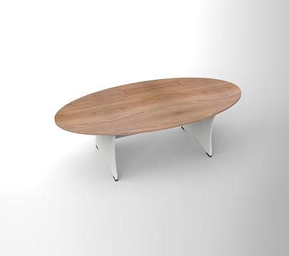 Haywood-oval-meeting-table.jpg