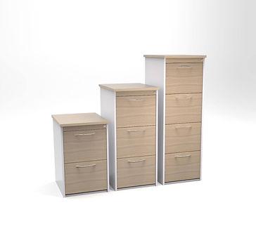 Haywood-filing-cabinates.jpg
