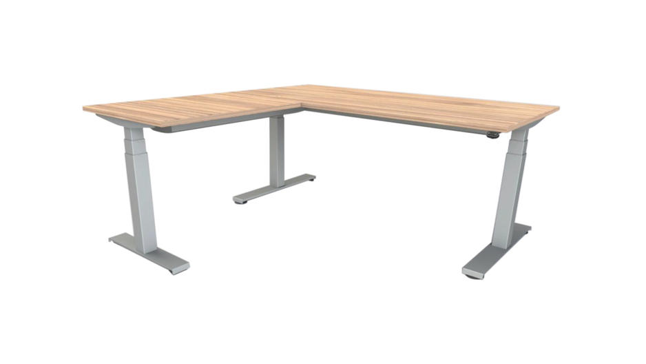 web-haywood-height-adjustable-desk-grey.