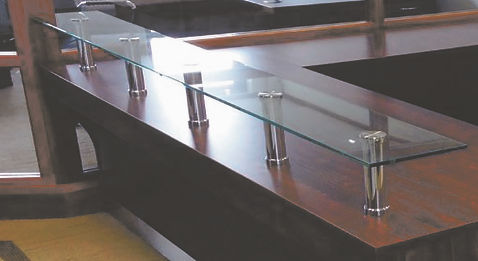 Haywood-reception-glass-shelves-straight