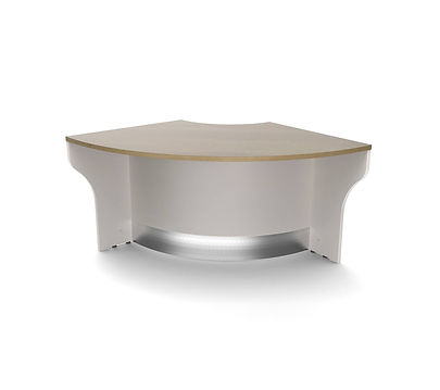 Haywood-reception-radius-curved-desk-acc