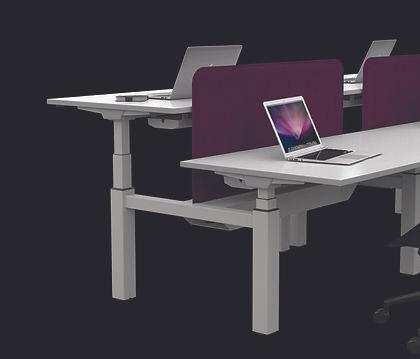 Haywood-height-adjustable-desk-black-bac