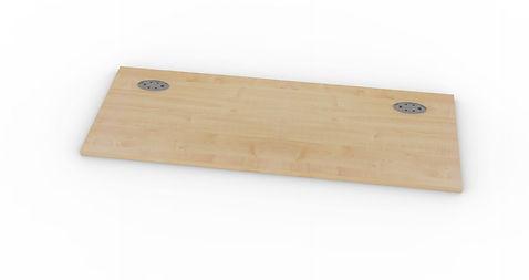 Haywood-rectangle-600mm-desktop.jpg