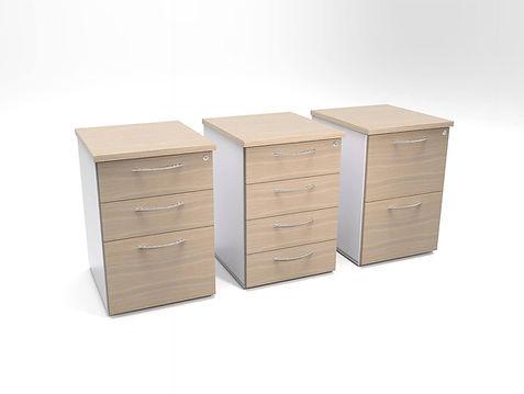 Haywood-wooden-filing-under-desk-mobile-