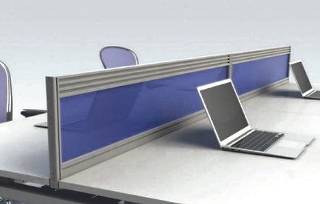 Haywood-office-desk-screen-purple-T4-min.jpg