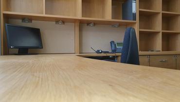 web-haywood-bespoke-home-office-02.jpg