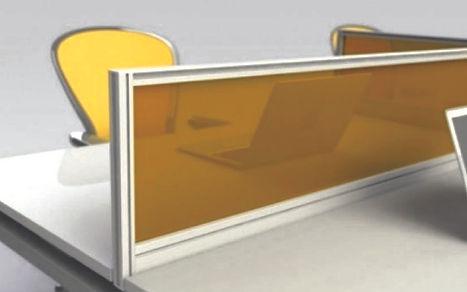 Haywood-office-desk-screen-yellow-scene-min.jpg
