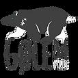 Golem_logo_v6_b&w.png
