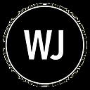 Logo Wj .png