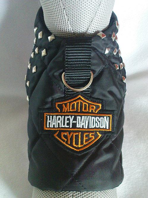 Biker Harness