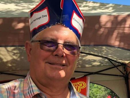 The Wacky World of Dr. Terry Pundiak
