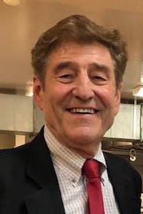 Dr. Hans Diehl - Healthy Living