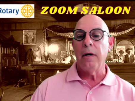 Easton Rotary Zoom Saloon