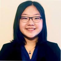 Hannah Shin - Rotary Interact Clubs