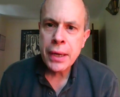 Kent Kester: The Value of Vaccines