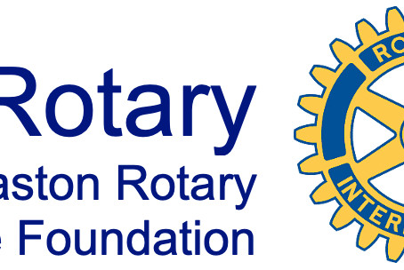 Easton Rotary Service Foundation Announces $51,000 in Grant Awards