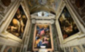 Cappella Cerasi brunelli mod.jpg