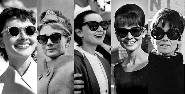 audrey-hepburn-sunglasses.jpg