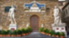 palazzo-vecchio (1).jpg