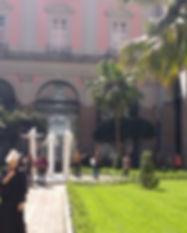 Museo archeologico nazionale di Napoli (
