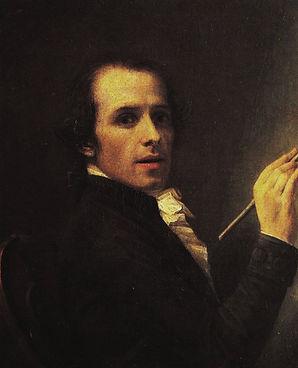 אנטוניו קנובה 1792.jpg