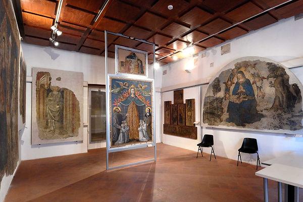 Luogo_Assisi_Pinacoteca-Comunale.jpg