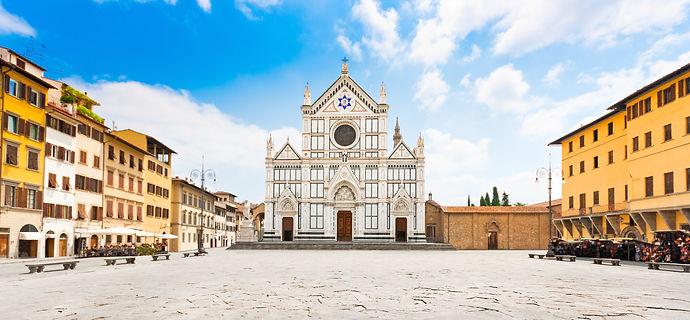 Santa Croce di Firenze 11.jpg