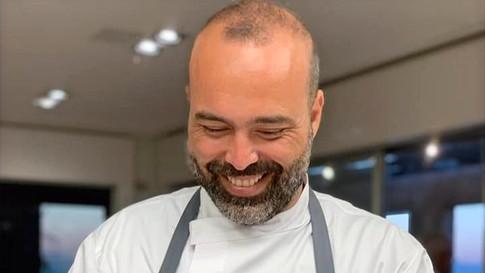 ערוץ הבישול של השף דוד שושן