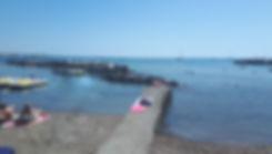 חוף castiglioncello.jpg