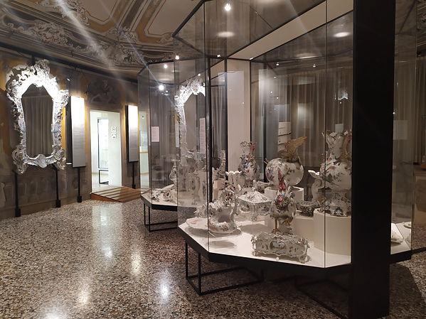 מוזיאון הקרמיקה בסאנו דל גראפה.jpg